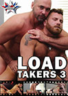Load Takers 3