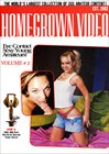 Homegrown Video 2:  Sexy Young Amateurs