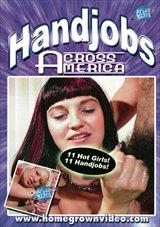 Handjobs Across America