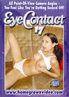 Eye Contact 17