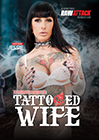 Cheating With A Tattooed Wife