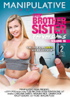 Step Brother Sister Perversions 16