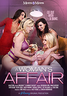 A Woman's Affair