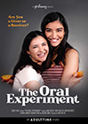 The Oral Experiment