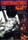 Domination Alley 2