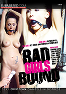 Bad Girls Bound