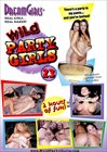 Wild Party Girls 23