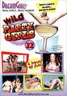 Wild Party Girls 22