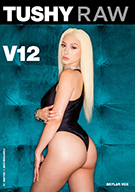 Tushy Raw 12