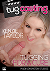 Tugging For A Cure