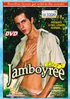 Jam Boy Ree 2