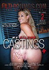 My Filthy Castings 4