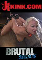 MILF Slut London River Anal Fucked In Rope Bondage And Impact Play