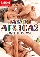 Jambo Africa 2: On The Prowl