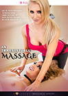An Irresistible Massage
