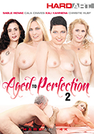 Aged To Perfection 2
