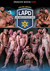 LAPD: Los Angeles Police Dads