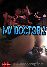My Doctor 2