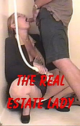 The Real Estate Lady