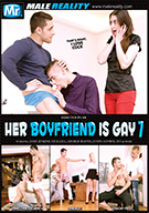 Her Boyfriend Is Gay 7