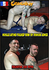 Muscle Latino Fucked Raw By Damian Gomez