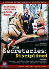 The Secretaries: Disciplined