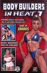 Body Builders In Heat 7