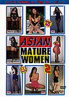 Asian Mature Women 2
