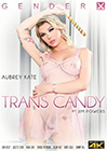 Trans Candy