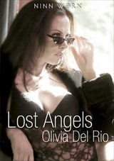Lost Angels:  Olivia Del Rio