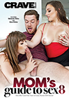 Mom's Guide To Sex 8