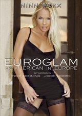 Euroglam 3:  An American in Europe