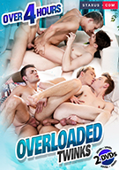 Overloaded Twinks