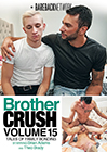 Brother Crush 15