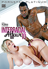 Interracial Affair 10