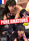 Pure Amateurs 6