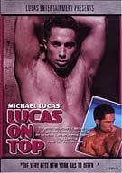 Lucas On Top