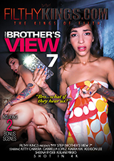 Step Brother's View 7