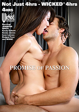 Promise Of Passion