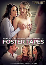 Foster Tapes