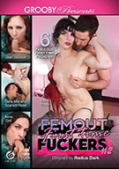 Femout: First Time Fuckers 2