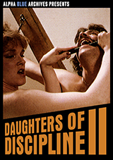 Daughters Of Discipline 2