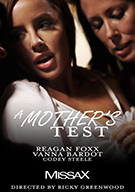 A Mother's Test