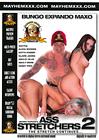 Ass Stretchers 2