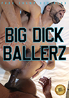 Big Dick Ballerz