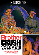 Brother Crush 16