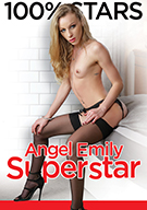 Angel Emily Superstar - French