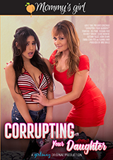 Corrupting Your Daughter