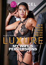 Luxure My Wife's Perversions