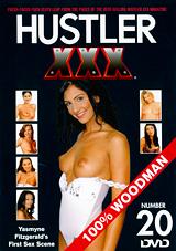 Hustler XXX 20
